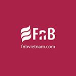 FnB Việt Nam By Red Dot & Black